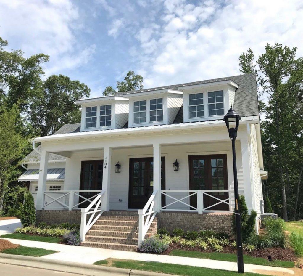 Gardner Residential Roofing
